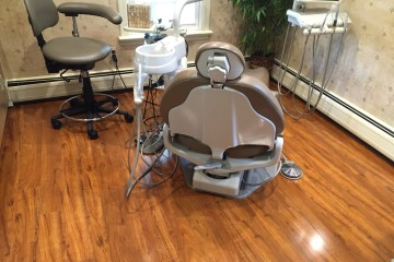 [object object] Hardwood Floors Flooring Installation Dentist img4 360x240