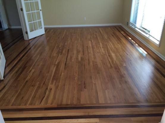 Wood Floor Border Inlay Wood Floor Border Inlay img5 555x416