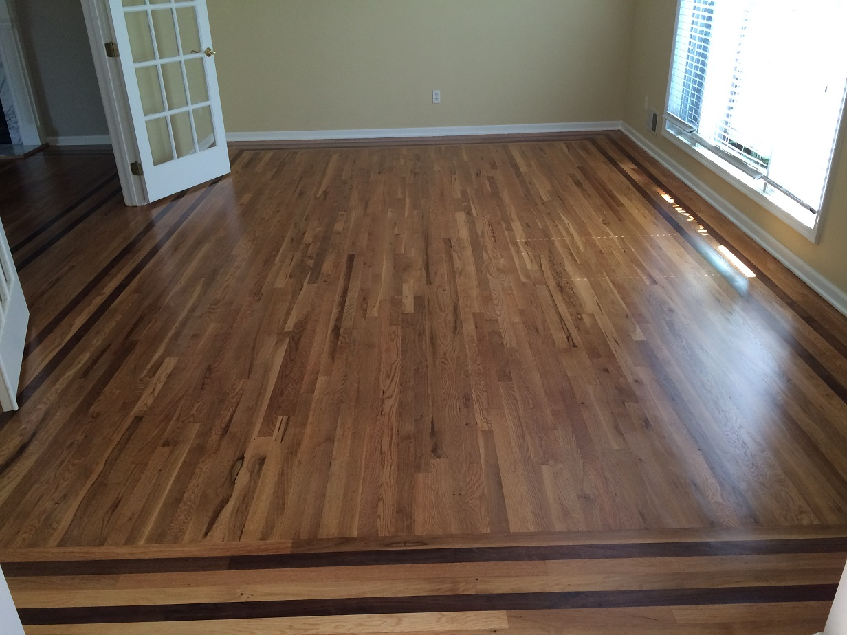 Ct hardwood flooring wood floors for Wood flooring ct