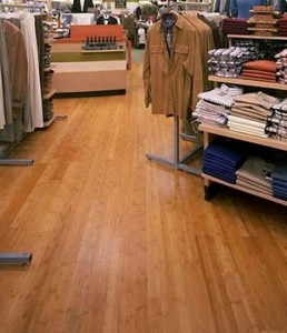 commercial floor img1  Commercial Service commercial floor img1 258x300