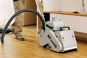Dust Free Sanding [object object] Hardwood Floors dustless floor refinishing nj1