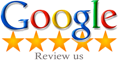 [object object] Review Us google reviews