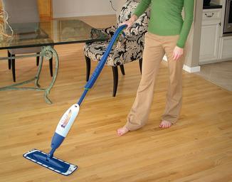 hardwood-floor-care  Care & Maintenance hardwood floor care