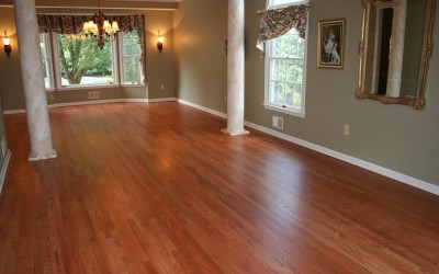 hardwood floor staining floor staining Floor Staining residential work img1 400x250