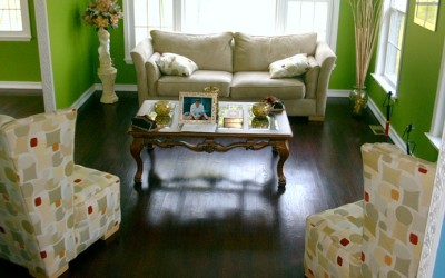 hardwood floor staining floor staining Floor Staining residential work img2 400x250