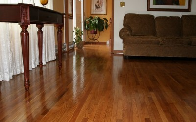 hardwood floor staining floor staining Floor Staining residential work img3 400x250