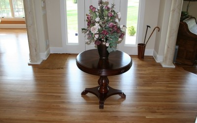 hardwood floor staining floor staining Floor Staining residential work img4 400x250