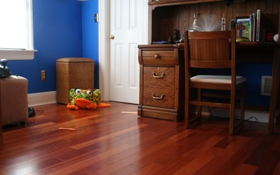 hardwood floor staining floor staining Floor Staining residential work img5 400x250