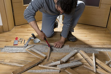 Hardwood Floor Repair  Our Services restoration and repair hardwood floors