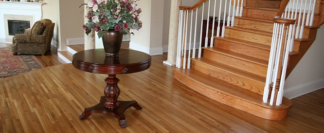 staircase restoration home  Staircase Restoration staircase restoration home